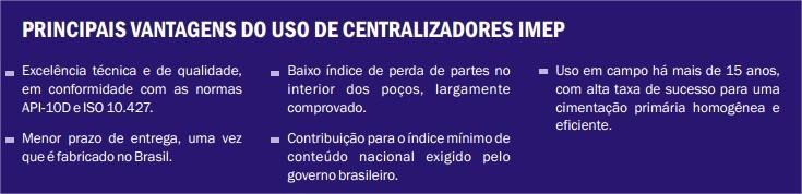 centralizador-vantagens