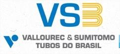 Vallourec & Sumitomo